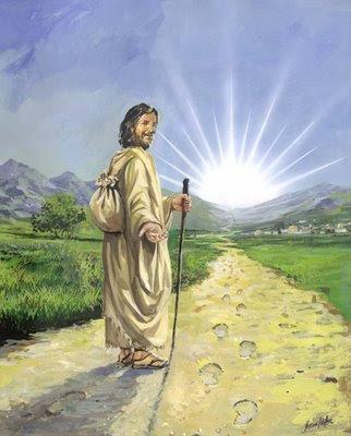 JESUS+EN+CAMINO1