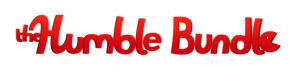 humble-bundle-1024x252