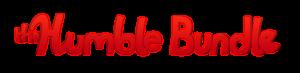 humble-bundle-1024x252