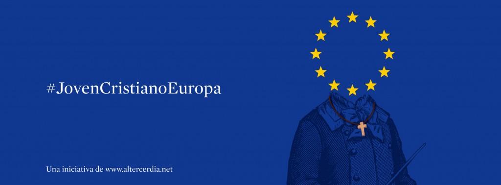 altercerdiaeleccioneseuropeas