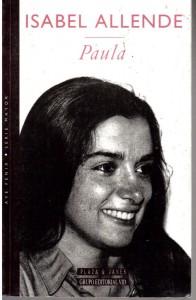 Portada del libro de la autora Chilena